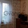 Продается квартира 2-ком 47 м² Домодедовское,д.2
