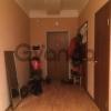 Продается квартира 2-ком 54 м² 3644,д.27