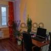 Продается квартира 3-ком 64 м² 25 лет Октября,д.4