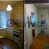 Продается квартира 3-ком 63 м² Советский 1-й,д.3А