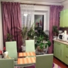 Продается квартира 1-ком 45 м² 49,д.17