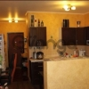 Продается квартира 1-ком 37 м² 3827,д.69