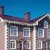Продается квартира 1-ком 72 м² 3753,д.12