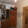 Продается квартира 1-ком 50 м² 74,д.54