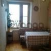 Продается квартира 1-ком 35 м² 2236,д.10