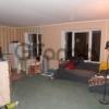 Продается квартира 3-ком 59 м² 2235,д.85
