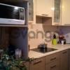 Продается квартира 1-ком 46 м² 1301,д.15