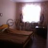Продается квартира 2-ком 60 м² Гагарина,д.15к1