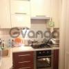 Продается квартира 2-ком 50 м² Корнеева,д.40Б