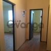 Продается квартира 1-ком 40 м² 2304,д.19