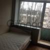 Продается комната 5-ком 100 м² Ильюшина,д.16к17