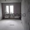 Продается квартира 2-ком 62 м² Текстильщиков,д.31