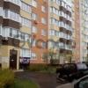 Продается квартира 1-ком 42 м² Текстильщиков,д.31
