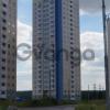 Продается квартира 3-ком 75 м² Курыжова,д.19