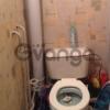 Продается квартира 1-ком 40 м² Каширское,д.95А