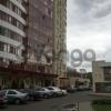 Продается квартира 4-ком 115 м² 3428,д.7