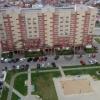 Продается квартира 2-ком 53 м² Лунная,д.1к1