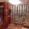Продается квартира 2-ком 46 м² Рабочая,д.56