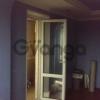 Продается квартира 2-ком 50 м² Текстильщиков,д.21А