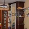 Продается квартира 3-ком 70 м² 25 лет Октября,д.4