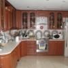 Продается квартира 3-ком 80 м² 25 лет Октября,д.20