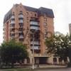 Продается квартира 3-ком 75 м² Коломийца,д.9