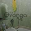 Продается комната 3-ком 65 м² Каширское,д.98