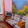 Продается комната 3-ком 65 м² 285,д.3