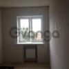Продается квартира 3-ком 60 м² Горького,д.5