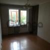 Продается квартира 3-ком 58 м² Гагарина,д.57