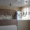 Продается квартира 1-ком 43 м² Советская,д.50
