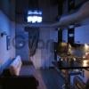 Продается квартира 2-ком 65 м² Лунная,д.13