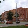 Продается квартира 1-ком 40 м² Каширское,д.83