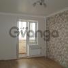 Продается квартира 2-ком 62 м² Текстильщиков,д.41А