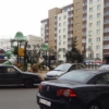 Продается квартира 2-ком 63 м² Советская,д.50