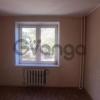 Продается квартира 3-ком 83 м² 278,д.16/1
