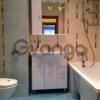 Продается квартира 3-ком 84 м² Чистяковой,д.62