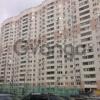 Продается квартира 1-ком 45 м² Кутузовская,д.33