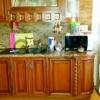 Продается квартира 4-ком 127 м² 2179,д.7