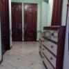 Продается квартира 2-ком 53 м² Лунная,д.1