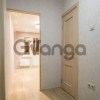 Продается квартира 1-ком 42 м² Набережная,д.14