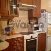 Продается квартира 1-ком 45 м² Северная,д.6