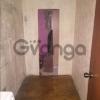 Продается квартира 2-ком 46 м² Маршала Жукова,д.19