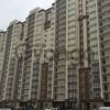 Продается квартира 1-ком 39 м² 2304,д.19