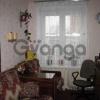 Продается квартира 2-ком 43 м² Садовая,д.16