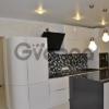 Продается квартира 3-ком 100 м² 123,д.1
