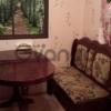 Продается квартира 1-ком 38 м² Говорова,д.30