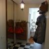 Продается квартира 1-ком 42 м² Чистяковой,д.14
