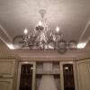 Продается квартира 3-ком 80 м² Курыжова,д.19к1