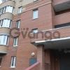Продается квартира 2-ком 66 м² Рабочая,д.58